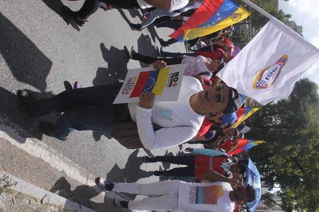 2019-08-12-VENEZUELA-LOGICASA-MARCHA EN CONTRA DEL BLOQUEO CRIMINAL  (35)