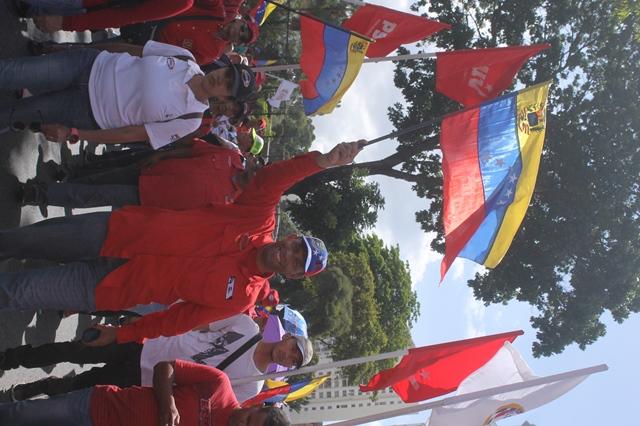 2019-08-12-VENEZUELA-LOGICASA-MARCHA EN CONTRA DEL BLOQUEO CRIMINAL  (37)