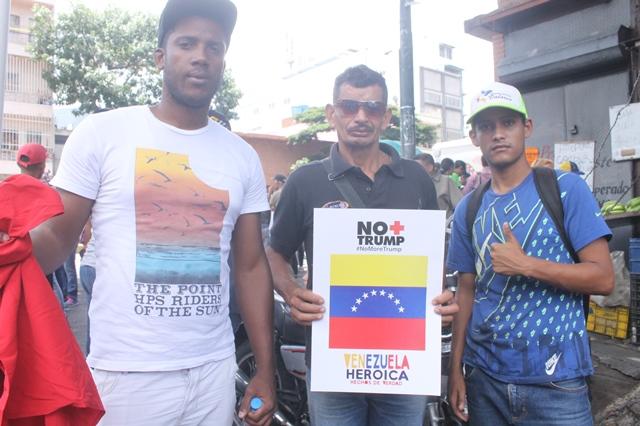 2019-08-12-VENEZUELA-LOGICASA-MARCHA EN CONTRA DEL BLOQUEO CRIMINAL  (41)