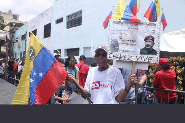 2019-08-12-VENEZUELA-LOGICASA-MARCHA EN CONTRA DEL BLOQUEO CRIMINAL  (45)