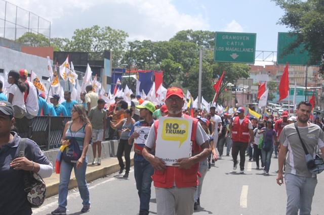 2019-08-12-VENEZUELA-LOGICASA-MARCHA EN CONTRA DEL BLOQUEO CRIMINAL  (7)