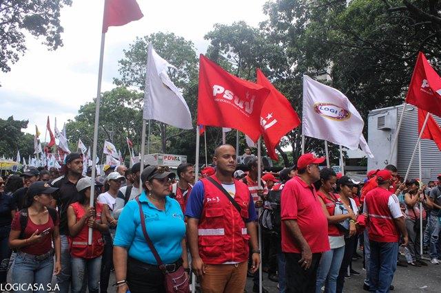 2019-09-03-VENEZUELA-LOGICASA-MARCHA EN CONTRA DEL BLOQUEO NO MORE TRUMP (11)