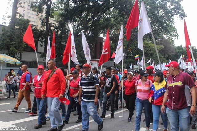 2019-09-03-VENEZUELA-LOGICASA-MARCHA EN CONTRA DEL BLOQUEO NO MORE TRUMP (12)