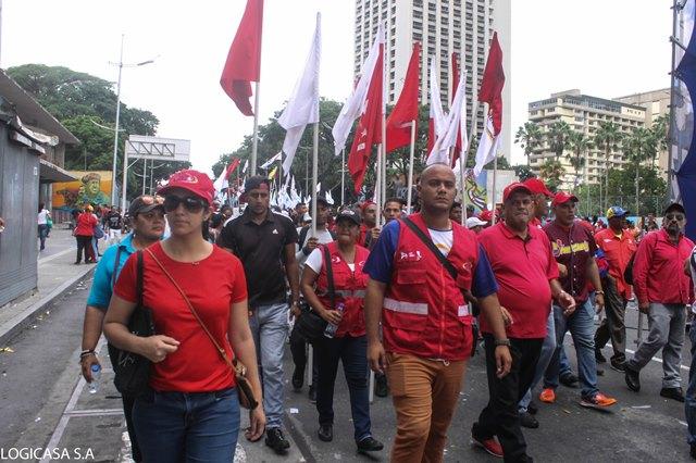 2019-09-03-VENEZUELA-LOGICASA-MARCHA EN CONTRA DEL BLOQUEO NO MORE TRUMP (14)