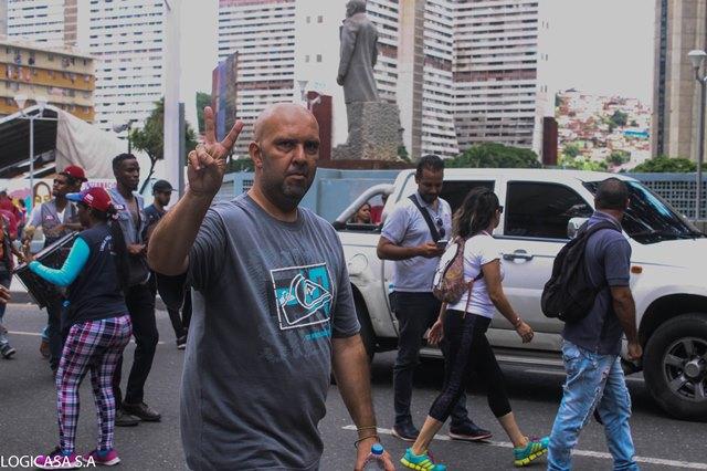 2019-09-03-VENEZUELA-LOGICASA-MARCHA EN CONTRA DEL BLOQUEO NO MORE TRUMP (19)