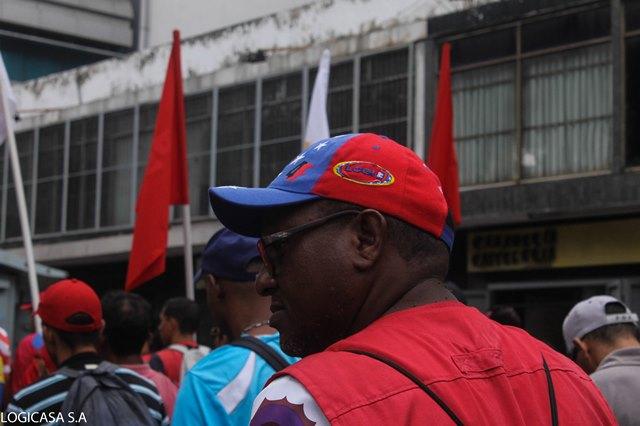 2019-09-03-VENEZUELA-LOGICASA-MARCHA EN CONTRA DEL BLOQUEO NO MORE TRUMP (20)