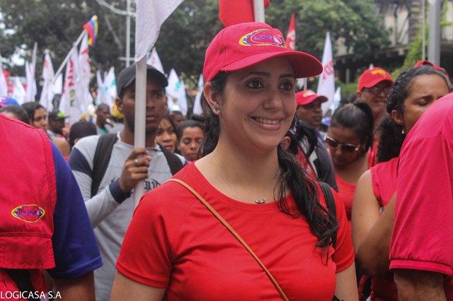 2019-09-03-VENEZUELA-LOGICASA-MARCHA EN CONTRA DEL BLOQUEO NO MORE TRUMP (21)