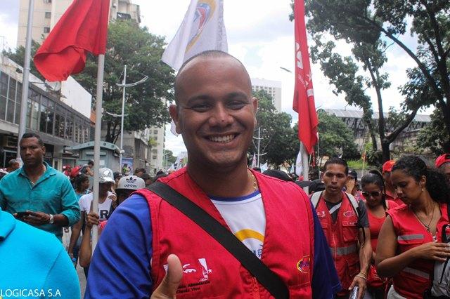 2019-09-03-VENEZUELA-LOGICASA-MARCHA EN CONTRA DEL BLOQUEO NO MORE TRUMP (22)