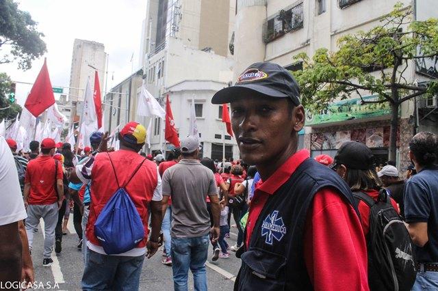 2019-09-03-VENEZUELA-LOGICASA-MARCHA EN CONTRA DEL BLOQUEO NO MORE TRUMP (24)