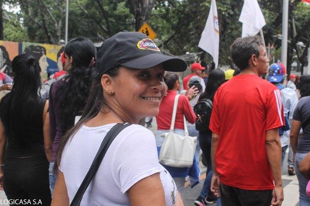 2019-09-03-VENEZUELA-LOGICASA-MARCHA EN CONTRA DEL BLOQUEO NO MORE TRUMP (25)