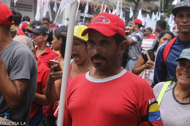 2019-09-03-VENEZUELA-LOGICASA-MARCHA EN CONTRA DEL BLOQUEO NO MORE TRUMP (26)