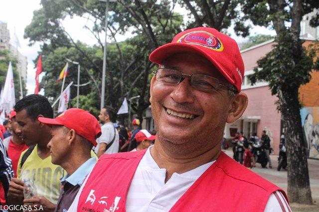 2019-09-03-VENEZUELA-LOGICASA-MARCHA EN CONTRA DEL BLOQUEO NO MORE TRUMP (27)