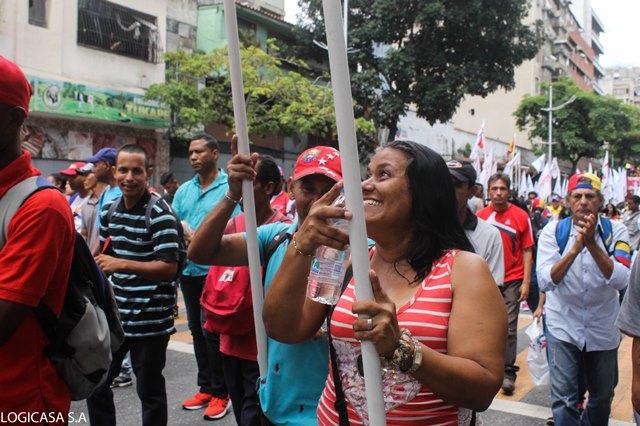 2019-09-03-VENEZUELA-LOGICASA-MARCHA EN CONTRA DEL BLOQUEO NO MORE TRUMP (28)
