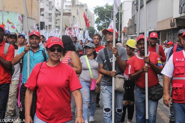 2019-09-03-VENEZUELA-LOGICASA-MARCHA EN CONTRA DEL BLOQUEO NO MORE TRUMP (30)
