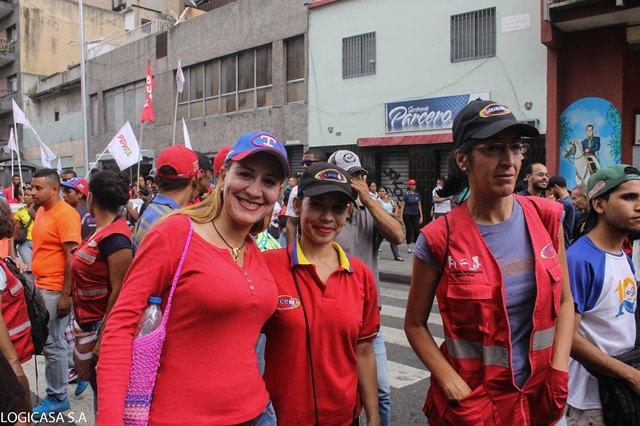 2019-09-03-VENEZUELA-LOGICASA-MARCHA EN CONTRA DEL BLOQUEO NO MORE TRUMP (31)
