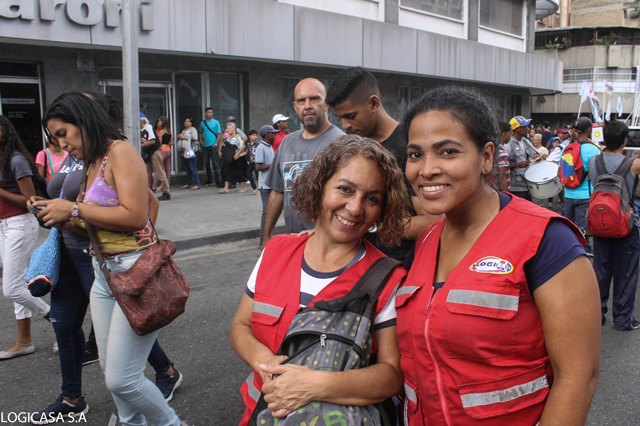 2019-09-03-VENEZUELA-LOGICASA-MARCHA EN CONTRA DEL BLOQUEO NO MORE TRUMP (32)