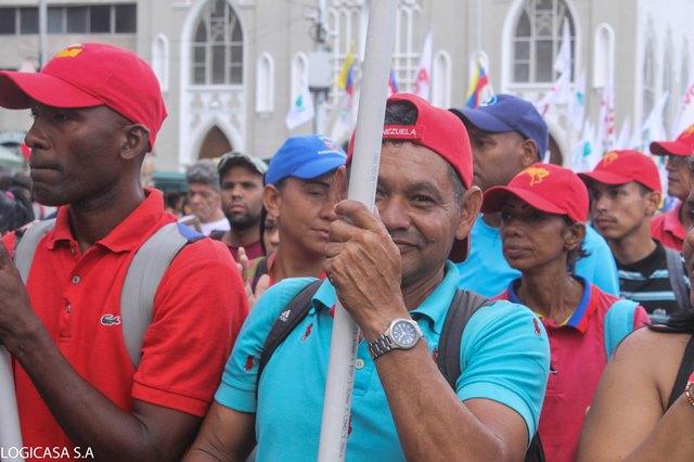 2019-09-03-VENEZUELA-LOGICASA-MARCHA EN CONTRA DEL BLOQUEO NO MORE TRUMP (34)