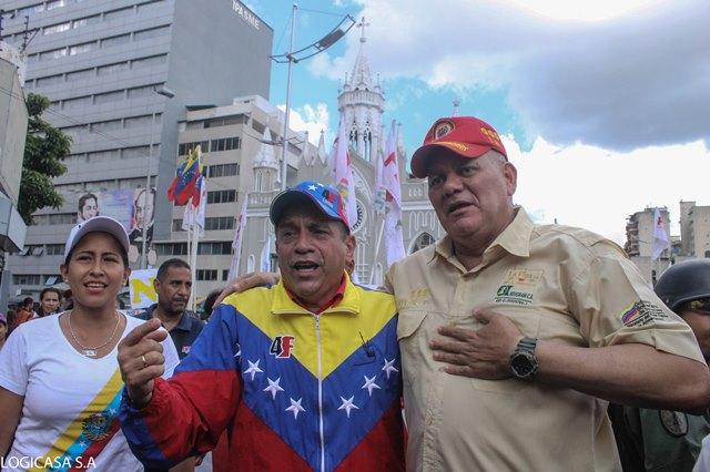 2019-09-03-VENEZUELA-LOGICASA-MARCHA EN CONTRA DEL BLOQUEO NO MORE TRUMP (36)