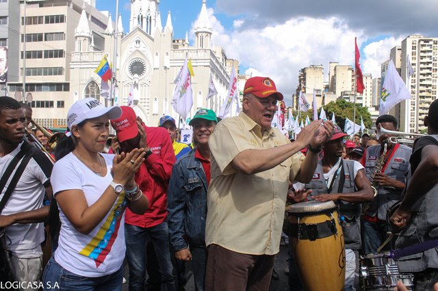 2019-09-03-VENEZUELA-LOGICASA-MARCHA EN CONTRA DEL BLOQUEO NO MORE TRUMP (37)