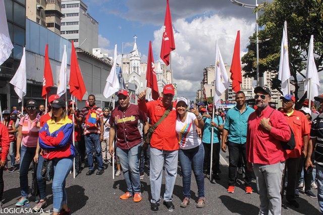 2019-09-03-VENEZUELA-LOGICASA-MARCHA EN CONTRA DEL BLOQUEO NO MORE TRUMP (38)
