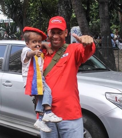 2019-09-03-VENEZUELA-LOGICASA-MARCHA EN CONTRA DEL BLOQUEO NO MORE TRUMP (6)