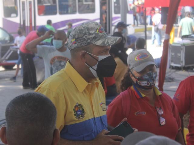 30-06-2021-VENEZUELA-LOGICASA-CONCENTRACION MACARAO LOGICASA (12)