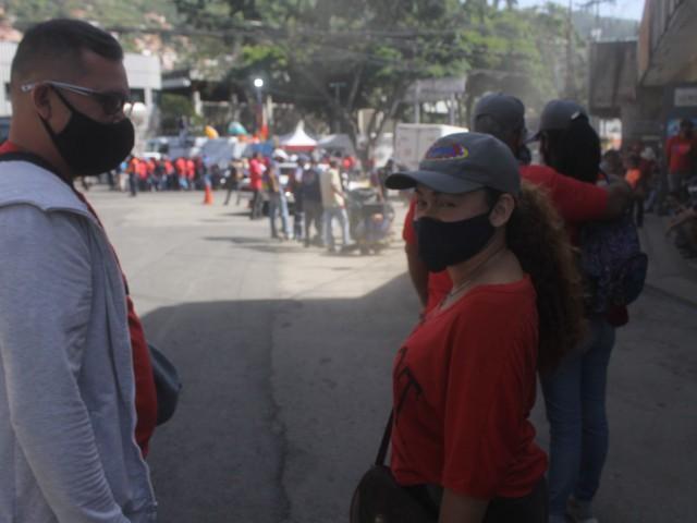 30-06-2021-VENEZUELA-LOGICASA-CONCENTRACION MACARAO LOGICASA (17)