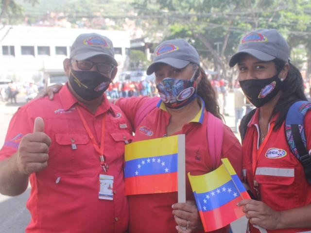 30-06-2021-VENEZUELA-LOGICASA-CONCENTRACION MACARAO LOGICASA (19)