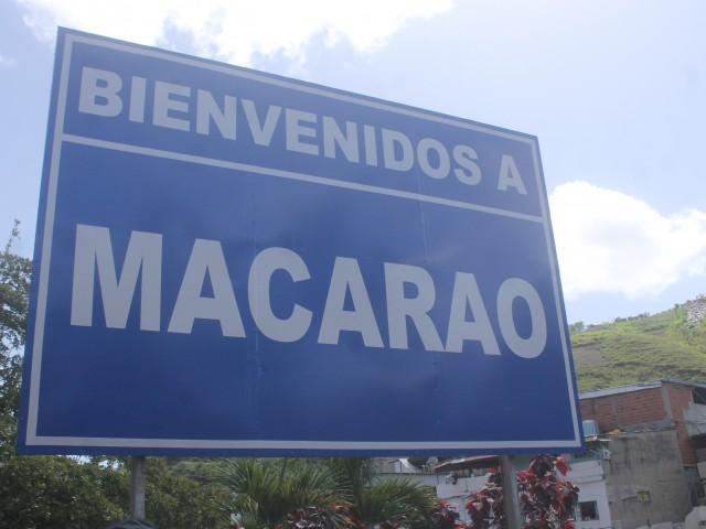 30-06-2021-VENEZUELA-LOGICASA-CONCENTRACION MACARAO LOGICASA (45)