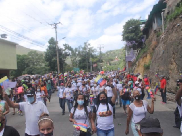30-06-2021-VENEZUELA-LOGICASA-CONCENTRACION MACARAO LOGICASA (63)