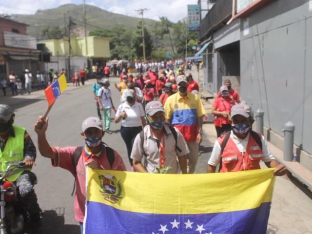 30-06-2021-VENEZUELA-LOGICASA-CONCENTRACION MACARAO LOGICASA (66)