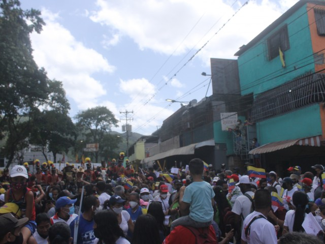 30-06-2021-VENEZUELA-LOGICASA-CONCENTRACION MACARAO LOGICASA (72)