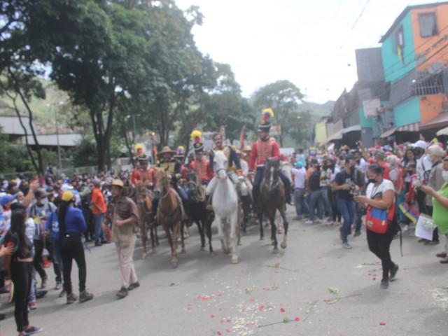 30-06-2021-VENEZUELA-LOGICASA-CONCENTRACION MACARAO LOGICASA (73)