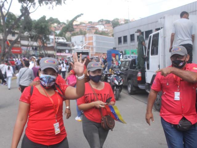 30-06-2021-VENEZUELA-LOGICASA-CONCENTRACION MACARAO LOGICASA (77)