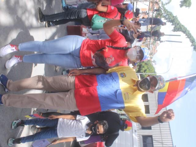 30-06-2021-VENEZUELA-LOGICASA-CONCENTRACION MACARAO LOGICASA (78)