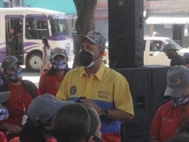 30-06-2021-VENEZUELA-LOGICASA-CONCENTRACION MACARAO LOGICASA (8)