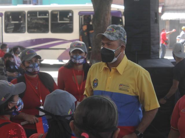 30-06-2021-VENEZUELA-LOGICASA-CONCENTRACION MACARAO LOGICASA (9)